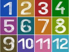 12steps