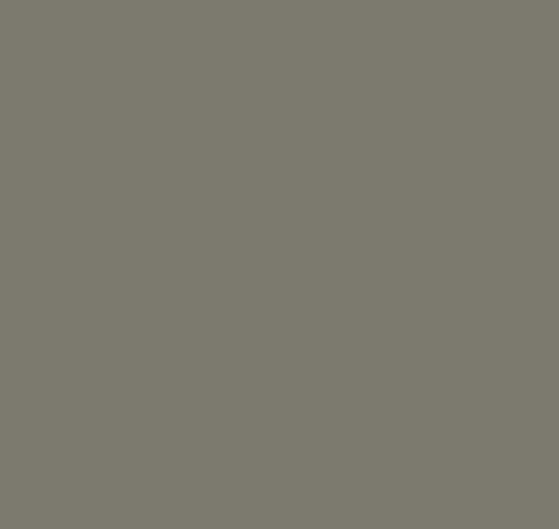 DSC_1338-Renascent