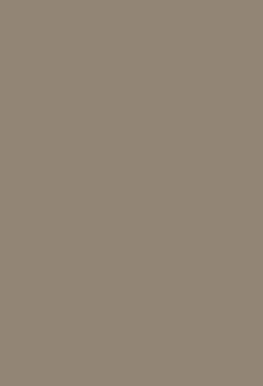 DSC_1348 - Renascent