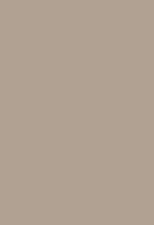 DSC_1353 - Renascent