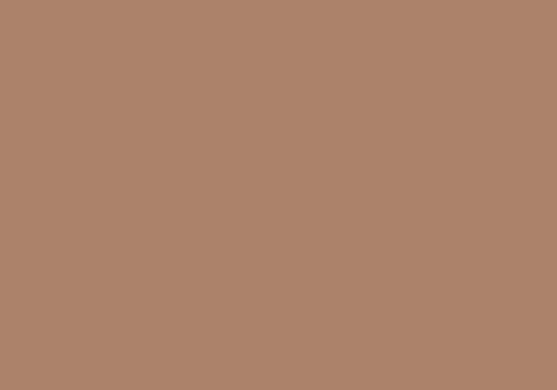 DSC_1361 - Renascent