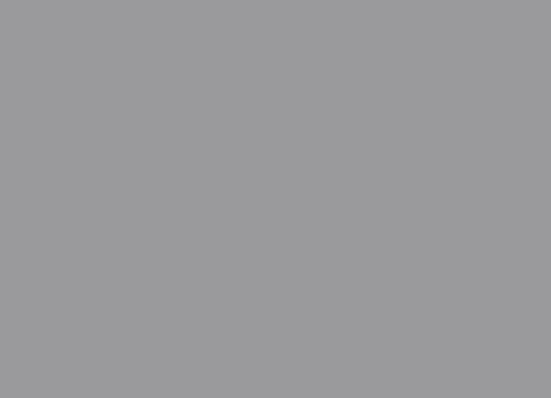 DSC_1378 - Renascent