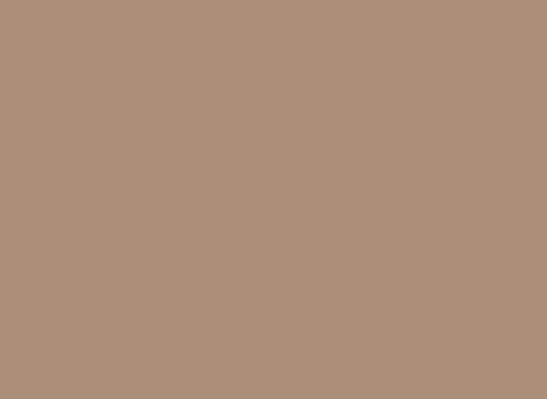 DSC_1385 - Renascent