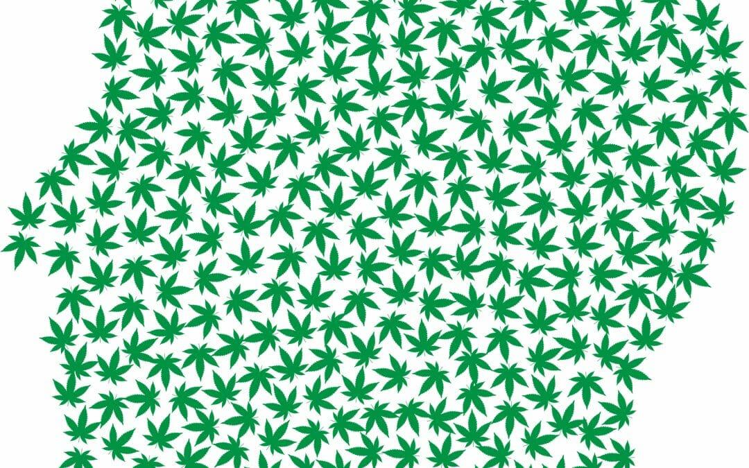 How to Recover from Marijuana Addiction through Treatment