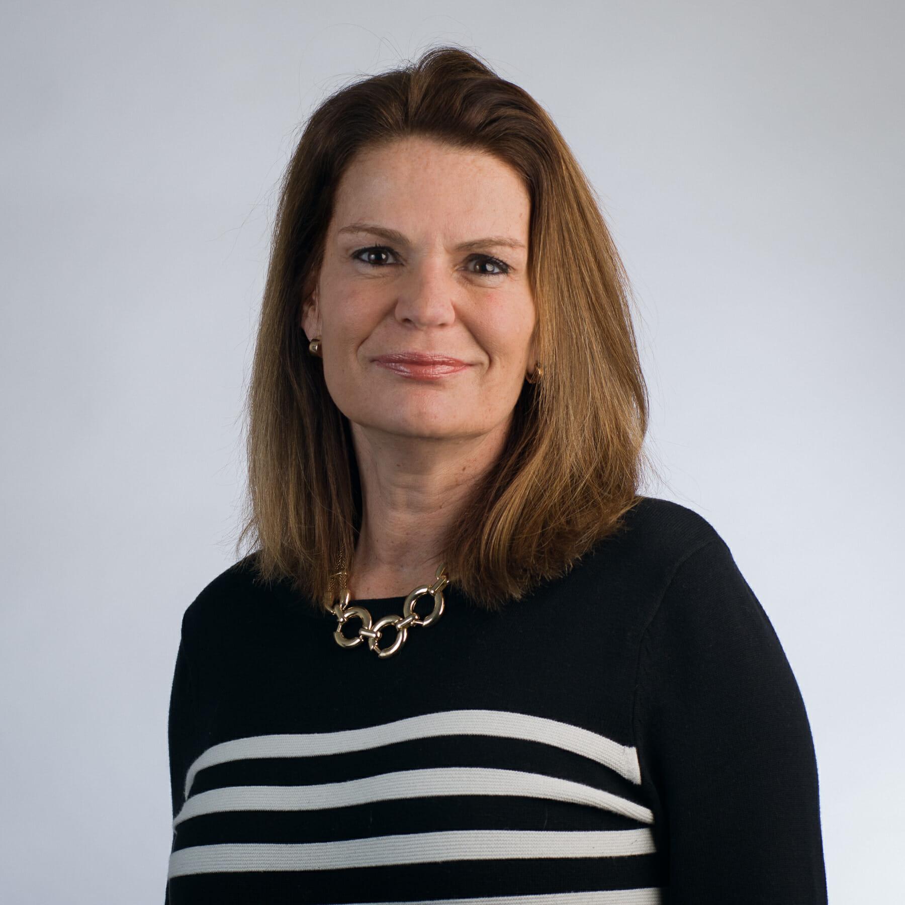 Stephanie Banfield Foundation Board member.