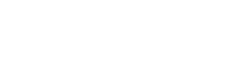 Renascent Logo